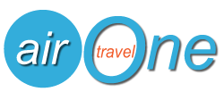 airone travel